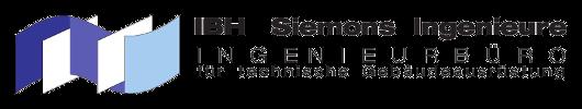 IBH Siemons Ingenieure